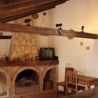 Casa Ribera de Cazorla