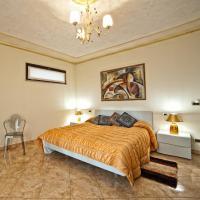 Airport House, hotel in zona Aeroporto Tito Minniti di Reggio Calabria - REG, Reggio Calabria