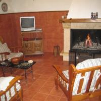 Casa Doña Julia