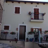 B&B LA DOTE, hotel a Santo Stefano di Sessanio