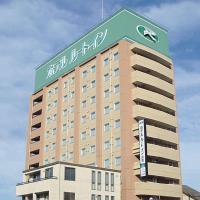 藤枝驛北路線酒店