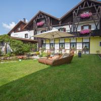 Hotel Waldblick