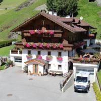 Ferienwohnung Innerkratzerhof