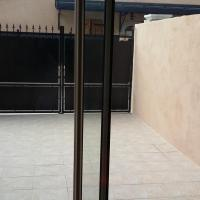 Studio Dépendance Maison, 5 MNT GARE & TRAM