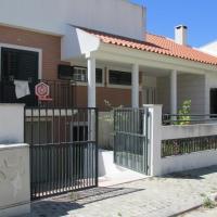 Residencial Marialva Park