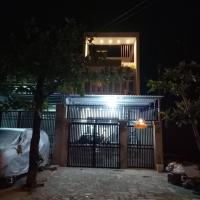 Stacey's Homestay, hotel in Quy Nhon