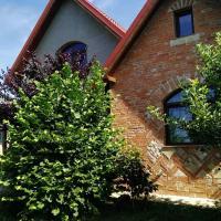 Garden House, hotel din Ciorogârla