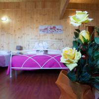 Acqua di Mare, hotel near Trapani Airport - TPS, Locogrande