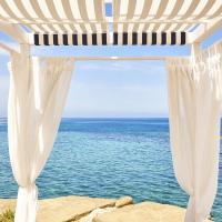 Approdo Resort Thalasso Spa, hotel a Castellabate
