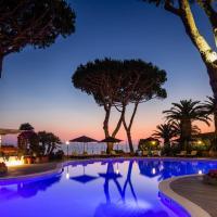 Baglioni Hotel Cala del Porto - The Leading Hotels of the World, hotel in Punta Ala
