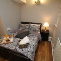 Heart of Shoreditch Molesey Apartments