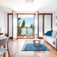 JT Apartments/Dworska