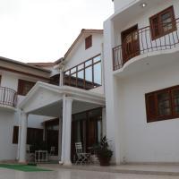 Babas Residence