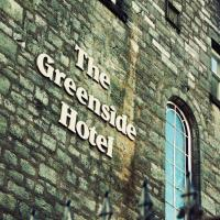 The Greenside Hotel