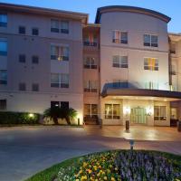 Hyatt House Houston Galleria, hotel in Houston