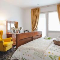Artemide Relais, hotell i Montebelluna