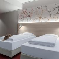 Serways Hotel Siegburg West