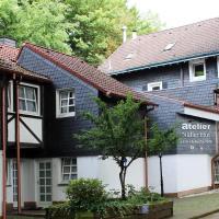Hotel Nüller Hof