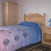 B&B Edelweiss, hotel a Oulx