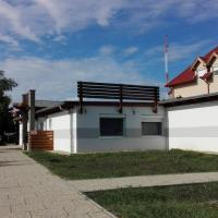 M0 Lakihegy Motel, Horgony u 10, Hotel in Szigetszentmiklós