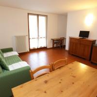 Residence Primula, hotel in Madesimo