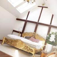 Divine Living - Apartments