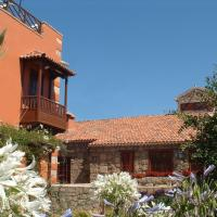 Hotel Rural San Miguel - Only Adults, hotel en San Miguel de Abona