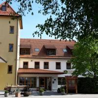 Gasthof Sempt, hotel sa Spörerau