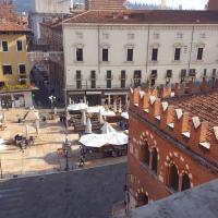 Hotel Aurora, Hotel in Verona