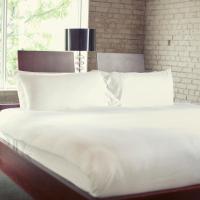 Hotel Ocho, hotel v destinaci Toronto