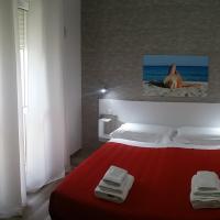 La Bella Vita, hotel a San Vito dei Normanni