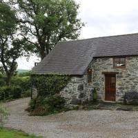 Ty Cerrig Cottage, hotel in Corwen