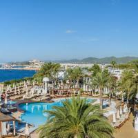 Destino Pacha Resort, hotel in Talamanca