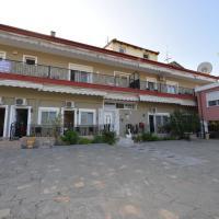 Studios Kostas & Despina, hotel in Lidia