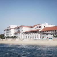 Park Hyatt Zanzibar, hotel in Zanzibar City