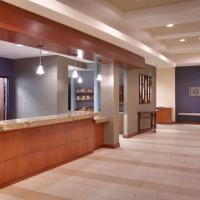Hyatt House Salt Lake City/Sandy, hotel in Sandy