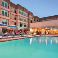 Hyatt House at Anaheim Resort/Convention Center, hotel in Anaheim