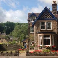 The Haven, hotel in Bakewell