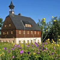Ferienwohnungen in Neuwernsdorf ER