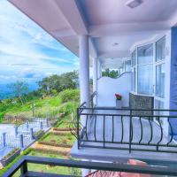 Discovery Retreat Blackwood, Hotel in Haputale