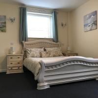 The Goodlife Guesthouse, hotel in Harwich