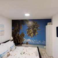 Sun Villa Residence
