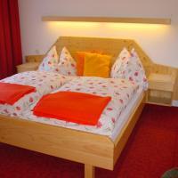 Ferienwohnungen Wrolich, hotel en Latschach ober dem Faakersee