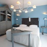 Hotel de Charme Le Sud Bretagne