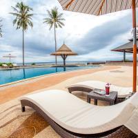 Lanta Corner Resort