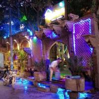 JHANKAR Haveli, hotel in Jodhpur