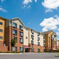 TownePlace Suites by Marriott Bethlehem Easton/Lehigh Valley, hotel in Hollo