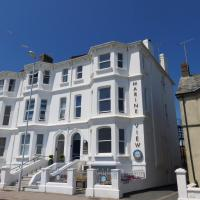 Marine View Guest House, hotel in Worthing