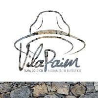 Vila Paim