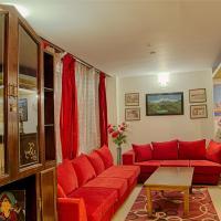Hotel Le Primula